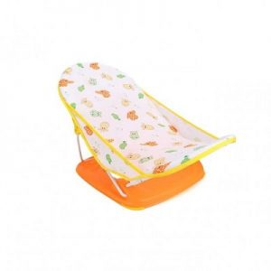 صندلی حمام آسان شور نوزاد مادرکر