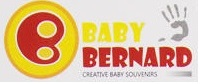 BABY BERNARD