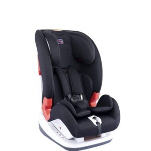 صندلی ماشین بیبی لندbabylandمدل-comfort رنگ مشکی